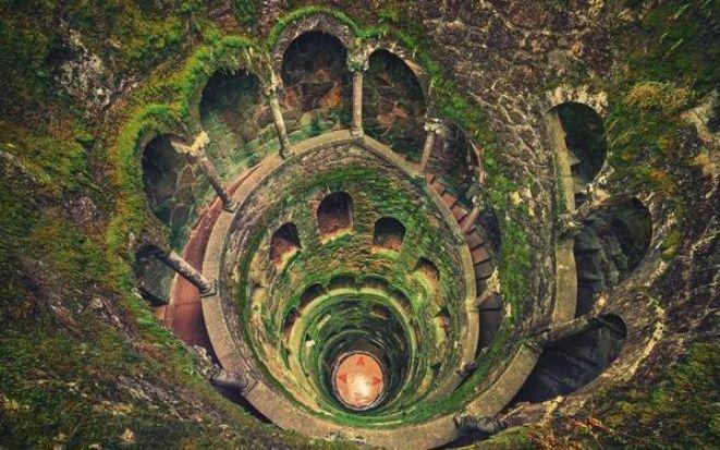 Загадки планеты Земля: странные артефакты