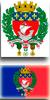 Герб и флаг Парижа