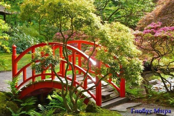 Clingendael Park в Гааге