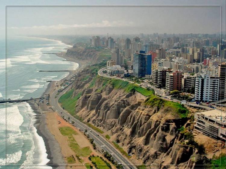 Картинки по запросу 1535 -Основан город Лима – будущая столица Перу.