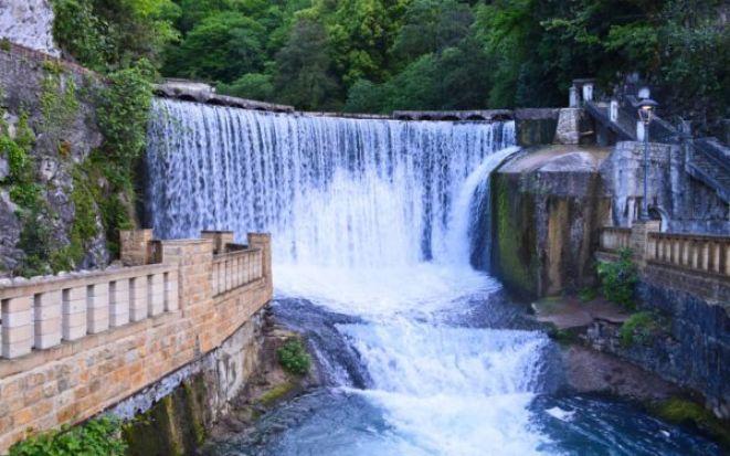 Что посмотреть и куда сходить в Абхазии самостоятельно