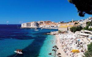 Когда лучше отдыхать на Кипре