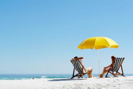 Недорогой отдых в июне 2019 за границей на море