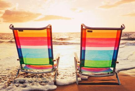 Где отдохнуть недорого в марте 2020 за границей