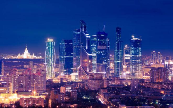 Что посмотреть в Москве за 1 день самостоятельно