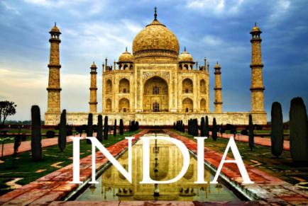 Что нужно знать перед поездкой в Индию?