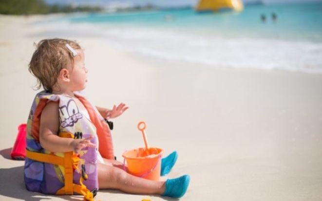 Недорогой отдых летом в России на море с детьми в 2019 году