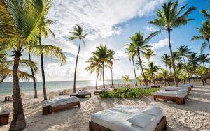 Доминикана, Пунта-Кана: звезда Карибов