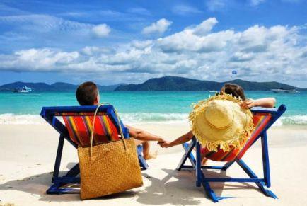 Куда поехать отдыхать в декабре на море: недорогой отдых, советы с фото