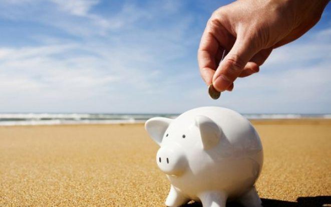 Бюджетный отдых в июле 2019 за границей на море