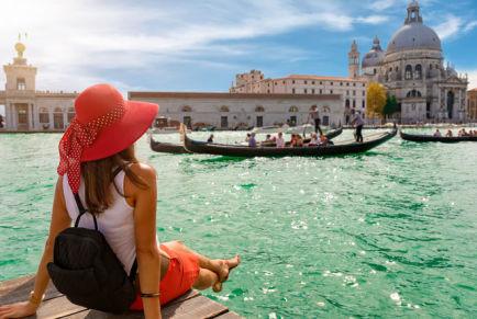 Куда поехать на майские праздники 2019: бюджетные варианты отдыха