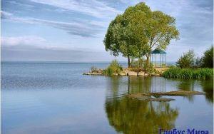 Переславль-Залесский: очарование провинциальной красоты