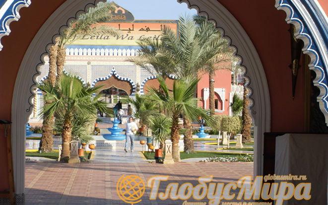 Шарм-Эль-Шейх: что посетить, отзывы, покупки
