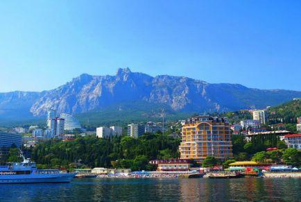 Экскурсии в Крыму 2019 цены на отдых