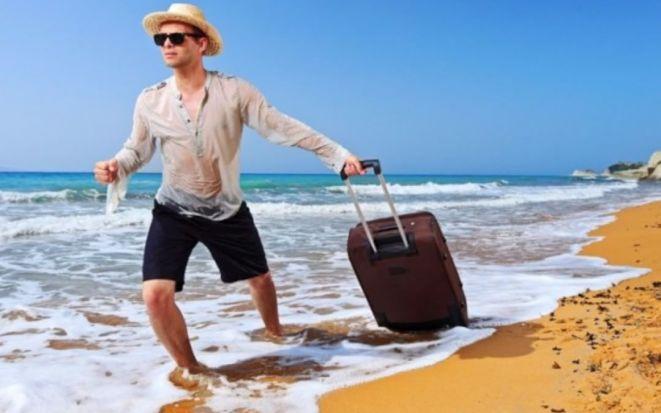 Пляжный отдых в апреле 2020 на море без визы