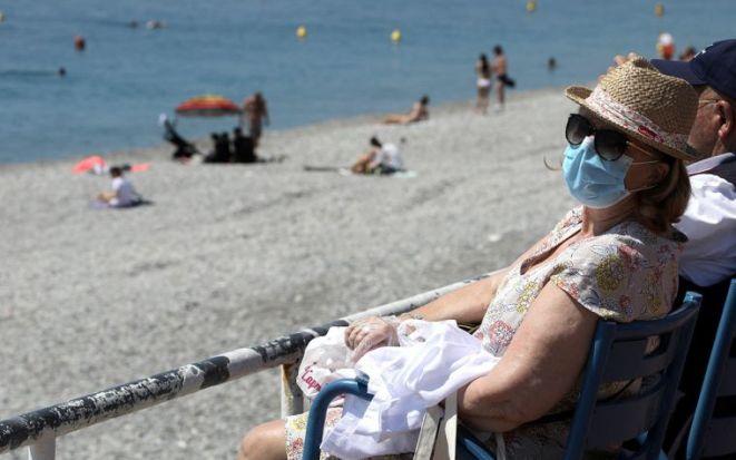 Можно ли будет ехать летом отдыхать на Юг России из-за коронавируса