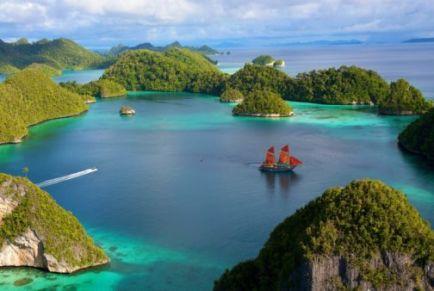 Когда лучше отдыхать на Бали