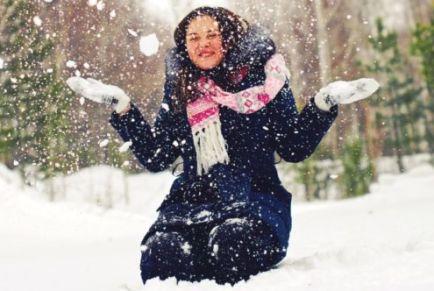 Где недорого провести Новый год в Карелии 2019: отели с программой
