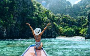 Когда лучше отдыхать во Вьетнаме: в какое время