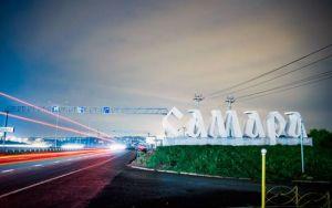 Что посмотреть в Самаре: прогулки по городу