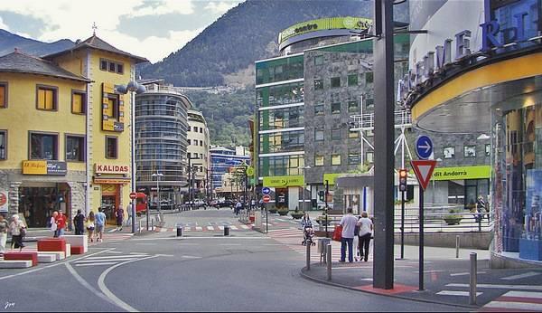 Столичная улица