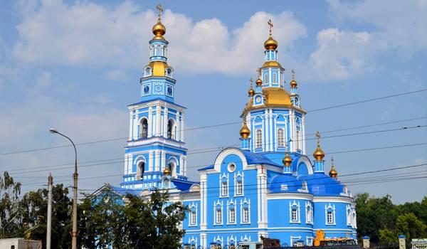 http://globusmira.ru/wp-content/uploads/2015/10/dost-sam-13.jpg