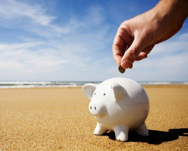 Бюджетный отдых в июле 2019 за границу на море