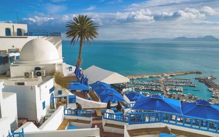 Новостройки в греции на побережье недорого инвестиции в недвижимость дубай отзывы