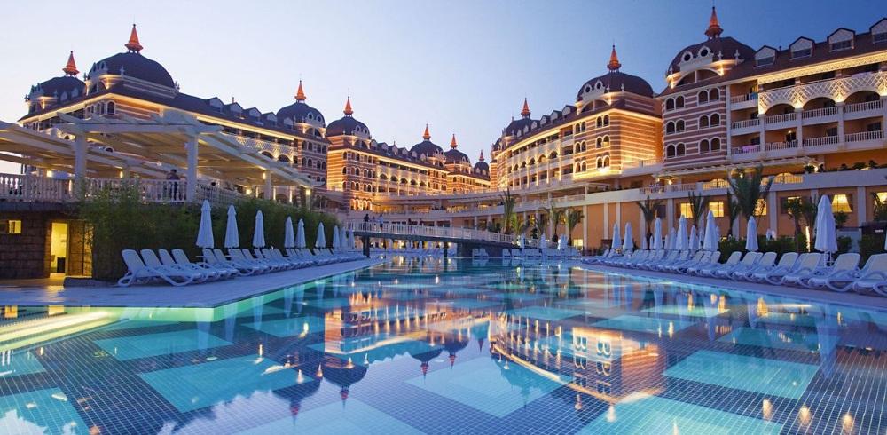 Турция продает отели доминиканская республика недвижимость продажа