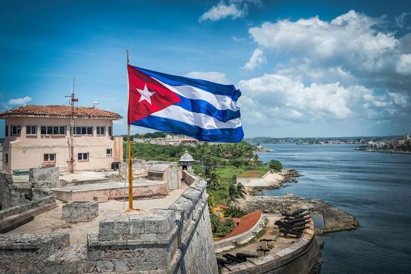 Куба Сезон для отдыха по месяцам температура воды воздуха куда лучше ехать курорты