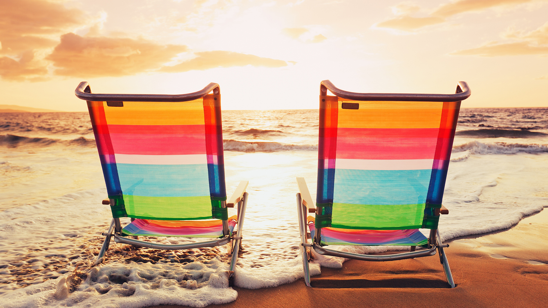 Где отдохнуть на море в марте 2020 недорого: 18 пляжных мест