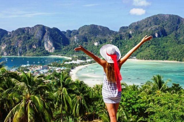 Где отдохнуть на Новый год 2020 на море за границей недорого - 16 лучших пляжных направлений