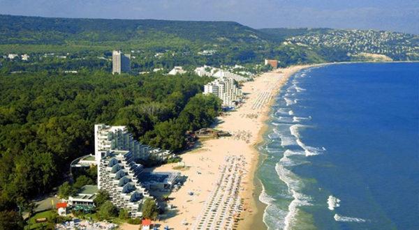 Где недорого отдохнуть на море в 2020 году?