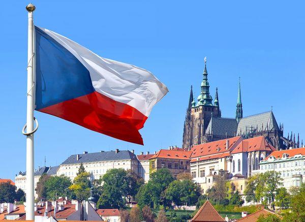 Когда Чехия откроет границы с Россией для туристов