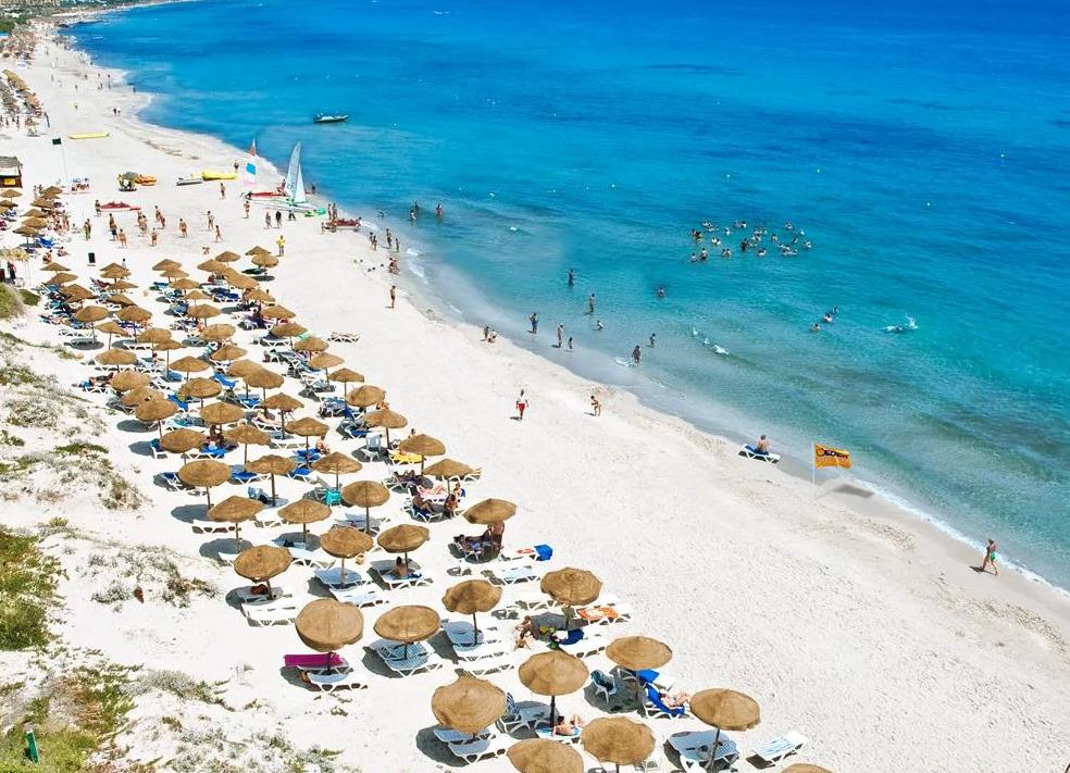 Когда откроют Тунис для российских туристов в 2021 году